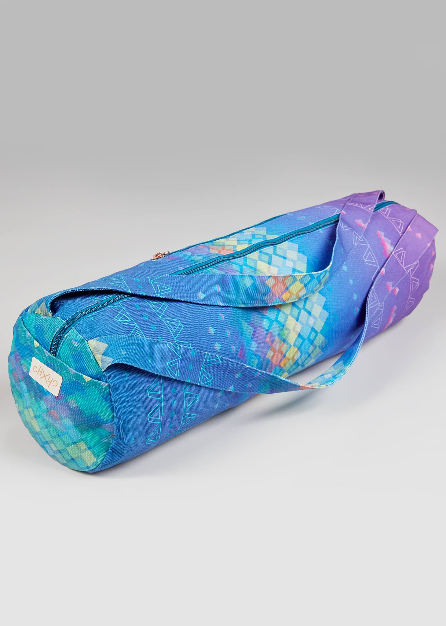 FLYING Yoga Mat Bag