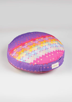 HARMONIOUS Meditation Pillow S