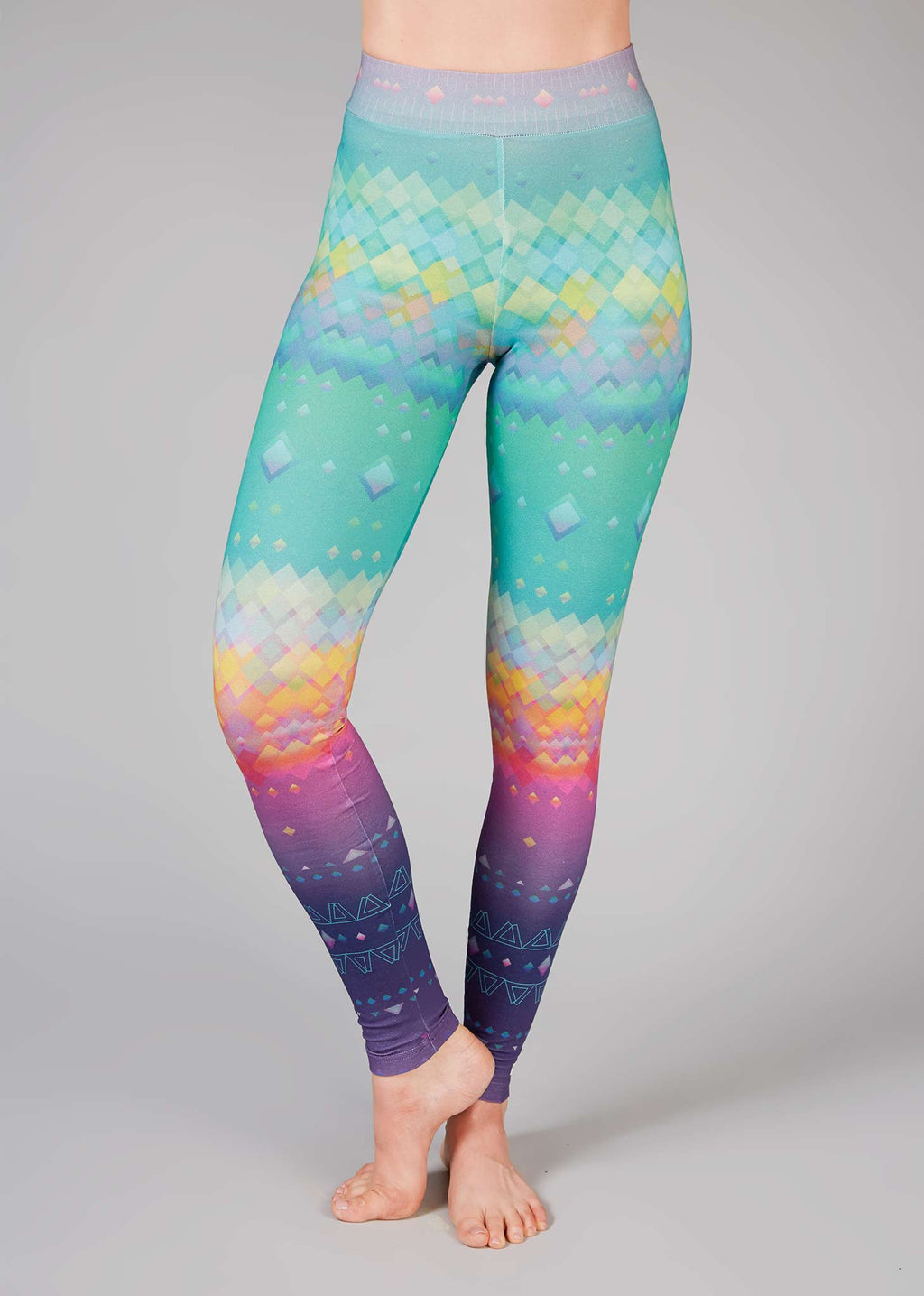 TALENTED Leggings Dream
