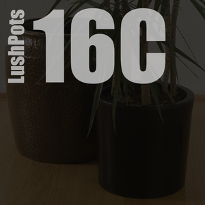 16 Inch Cylindrical | 16c
