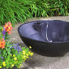 Load image into Gallery viewer, 34 Inch Bowl | 34b