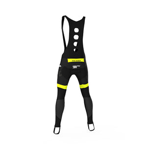 07179 / ANATOMIC BIB TIGHTS / LRTCC