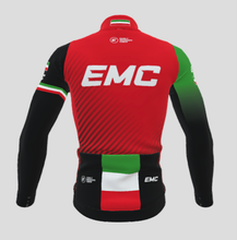 Load image into Gallery viewer, 10118 / ELITE WINTER JERSEY/JACKET / EMC
