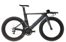 Load image into Gallery viewer, KUOTA KT05 TIME TRIAL FRAMESET