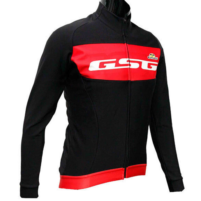 GSG CAUBERG WATERSHIELD