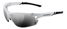 Load image into Gallery viewer, KUOTA K_ELITE CYCLING GLASSES