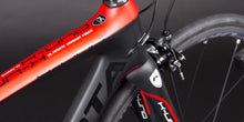 Load image into Gallery viewer, K - UNO ROSSO FRAMESET 50% OFF
