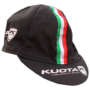 KUOTA CYCLING CAP