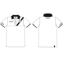 Load image into Gallery viewer, KUOTA POLO SHIRT