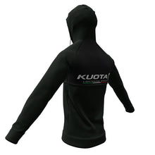 Load image into Gallery viewer, KUOTA GSG TEAM HOODIE
