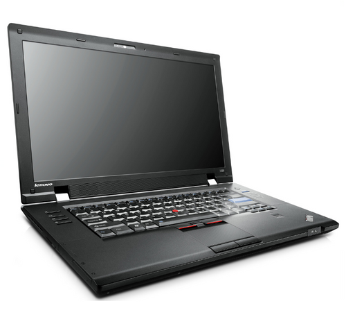 Notebook Lenovo ThinkPad L520 15.6 Pollici Core i5 Ram 8GB 240GB SSD Windows 10 Ricondizionato