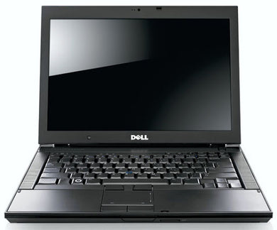Notebook Dell E6410 i5 Ram 4GB HDD 320GB Windows 10 Ricondizionato ITA