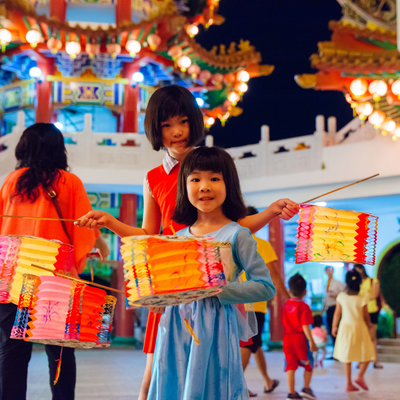 Everything you need to know about Mid-Autumn Festival