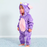 Armband Frenchie Lavastein