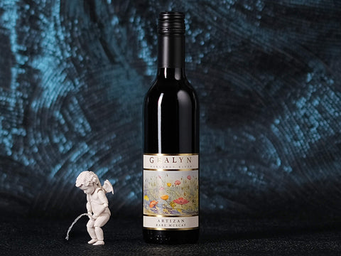 Artizan Rare Muscat - A decadent glass of fortified, rippling with raisin, fig, date and coffee notes, this is rich and unctuous, but with the fortifying alcohol lifting the sweetness, leaving endless layers of flavour to linger on the palate.