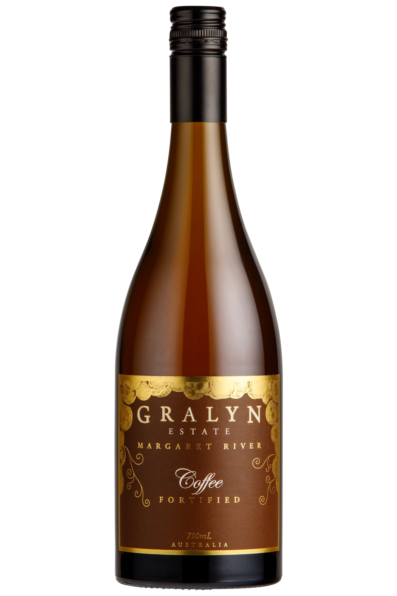 Gralyn Estate Margaret River Coffee Fortified 2020