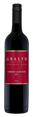Red Label Cabernet Sauvignon 2011