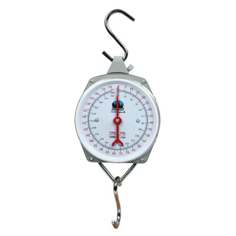 HANGING HOOK SCALE