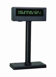 VFD 2300 POLE DISPLAY