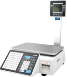 CAS CL3000-P PRINTING SCALE