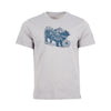 Defend Wild Places Tee