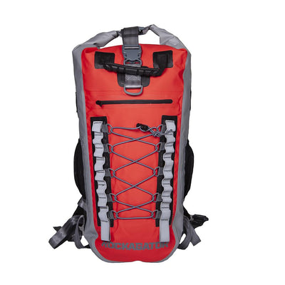 Hydric 40L Waterproof Pack