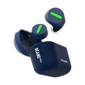 BEANS PRO ACTIVE True Wireless Earbuds