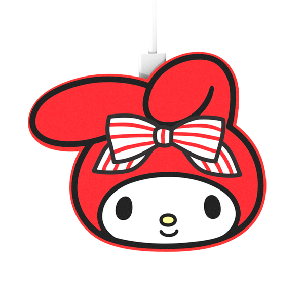 thecoopidea - Sanrio Wireless Charger - My Melody