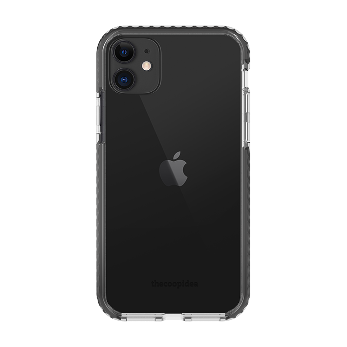 AEGIS iPhone 11 Case