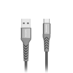 thecoopidea - Flex Pro Series - 2M USB to Type-C Cable