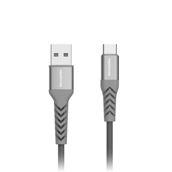 Flex Pro Series - 2M USB to Type-C Cable