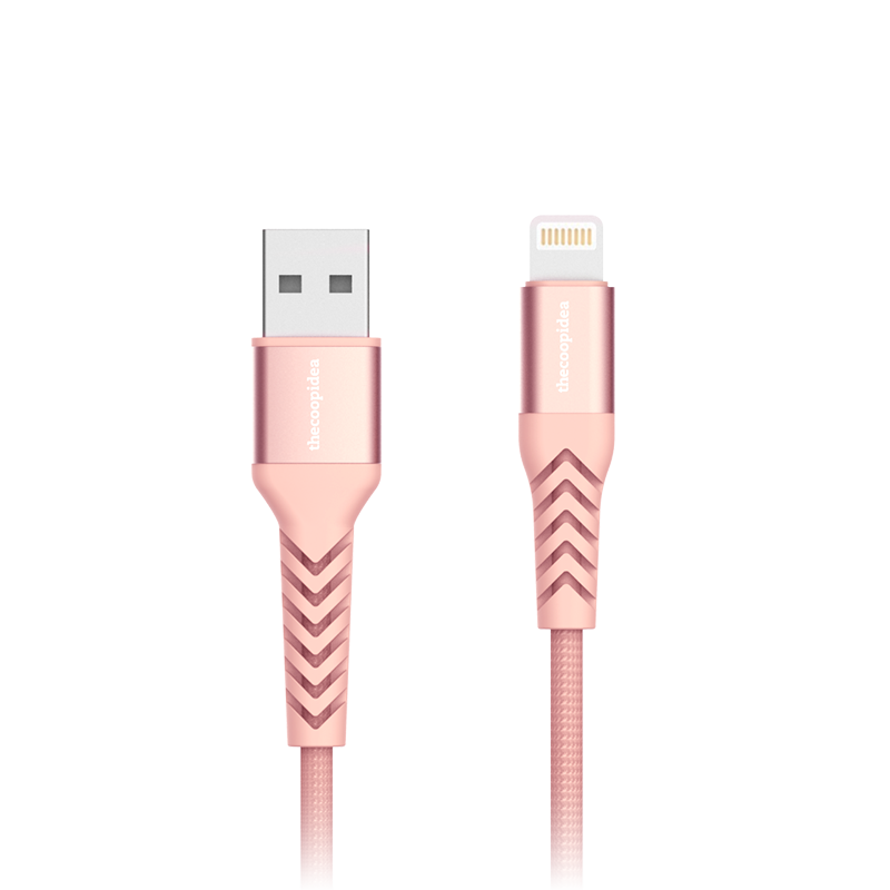 Flex Pro Series - 2M USB to MFI Cable