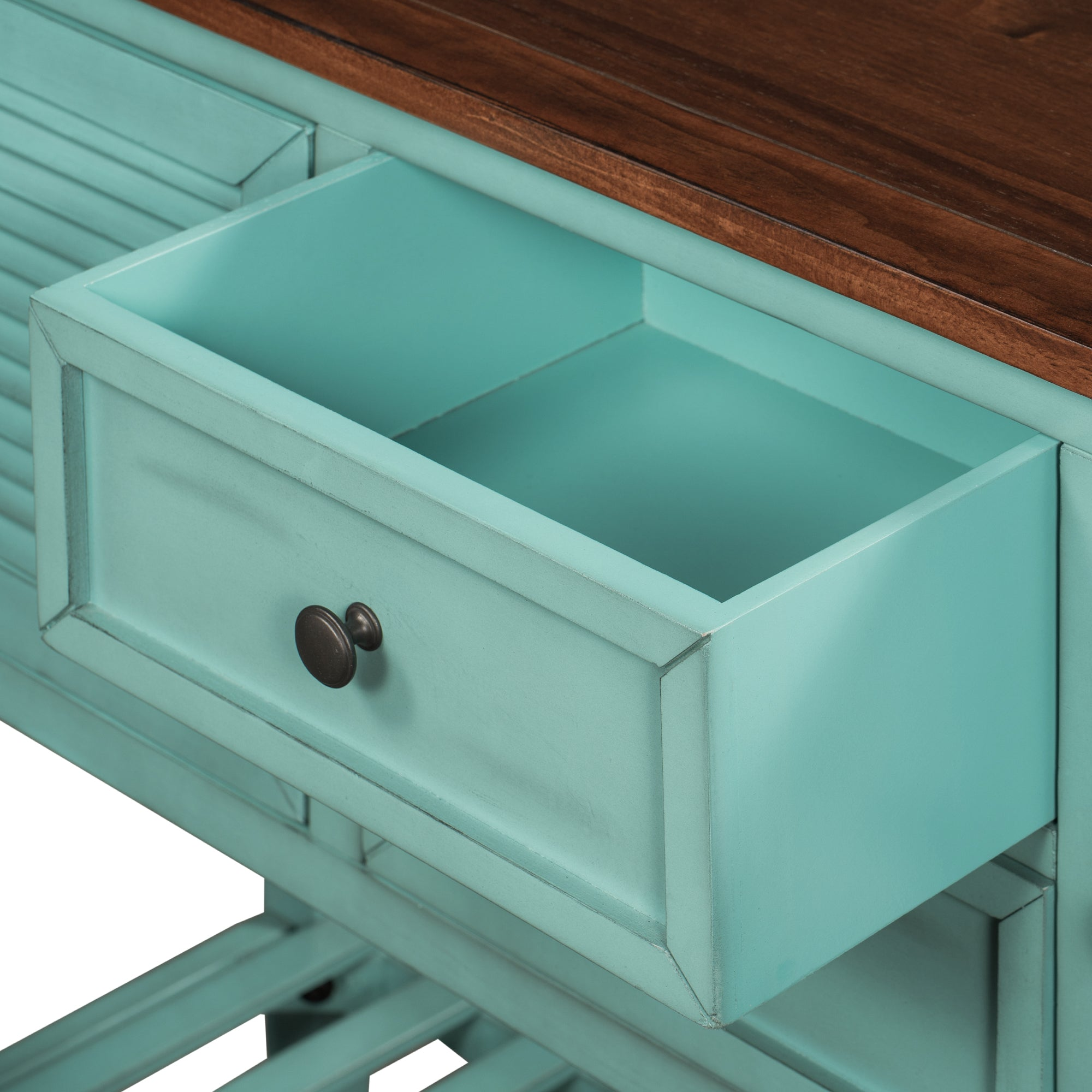 Dustin Console Table.