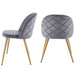 Annabelle Side Chair (Set of 2).