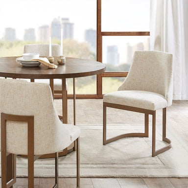 Bryce Dining Chair (set of 2).