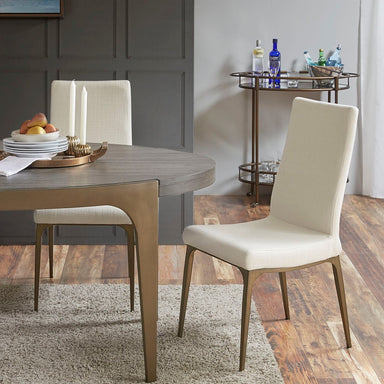 Captiva Dining Side Chair (Set of 2).