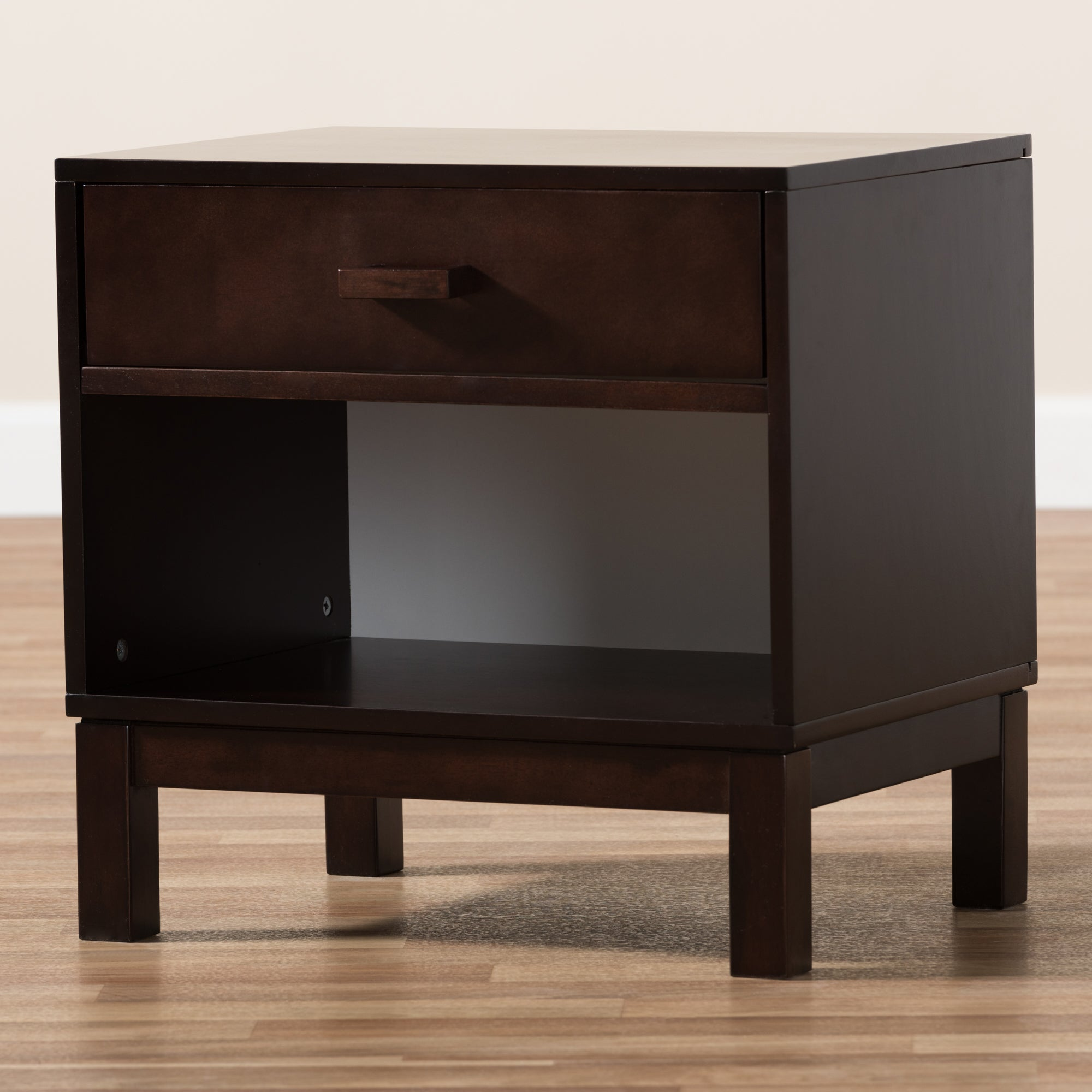 Peter Nightstand