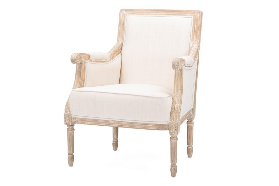 Houghton Accent Chair
