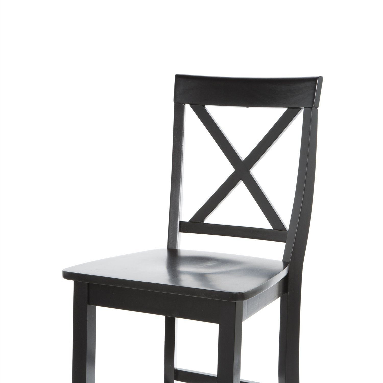 Bevan Barstool (Set of 2)