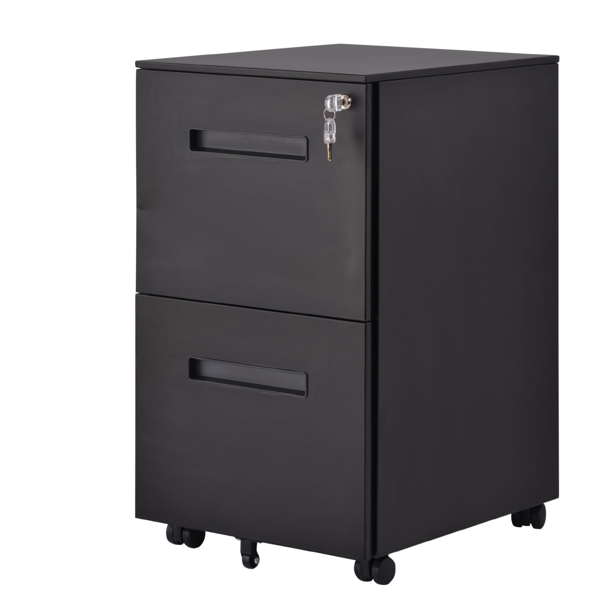 Evelyn Filing Cabinet