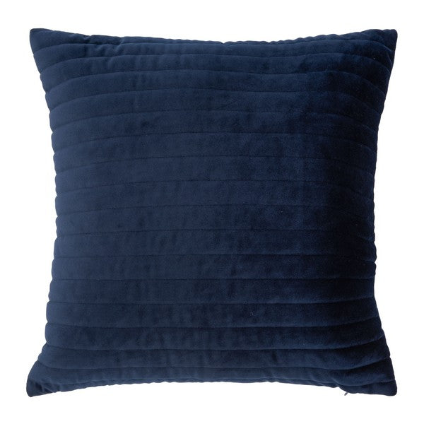 Darza Pillow.