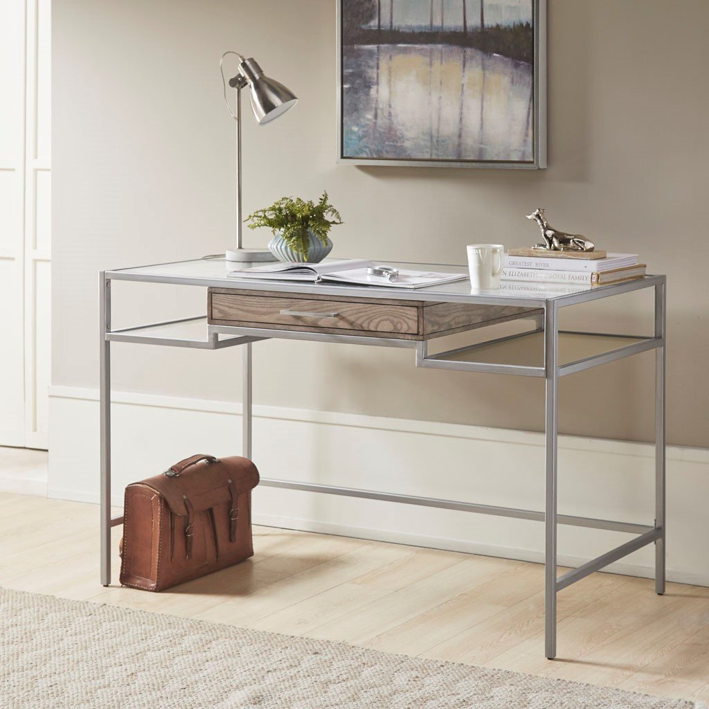 Adela Writing Desk