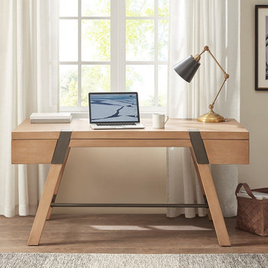 Albion Writing Desk