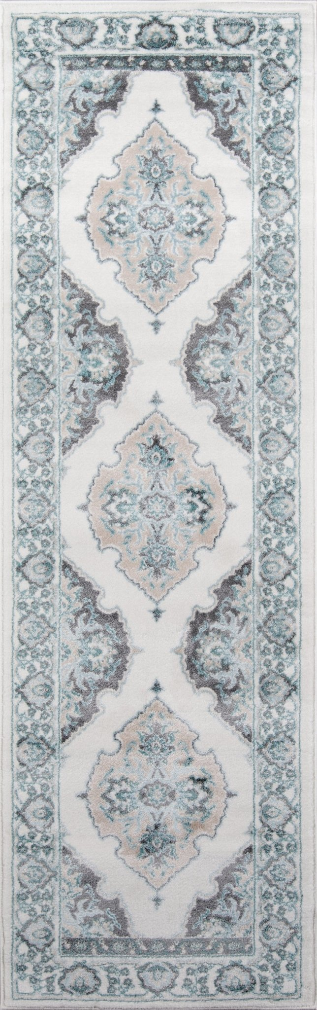 Brooklyn Heights BH-06 Rug.