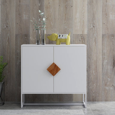 Harrison 2 Doors Sideboard