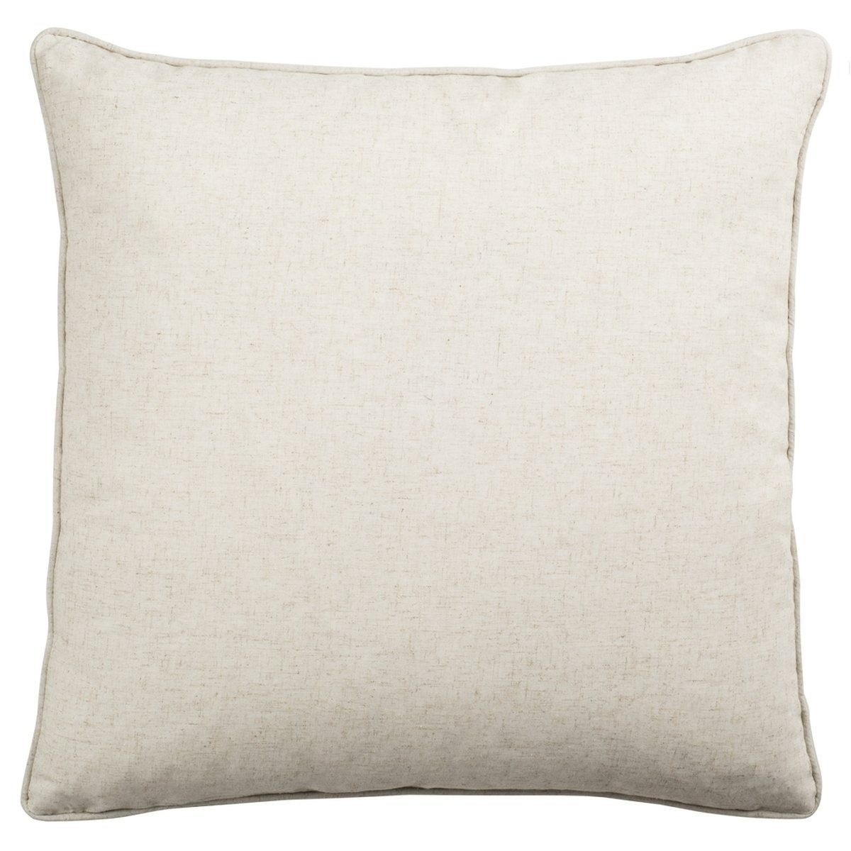Maize Pillow.