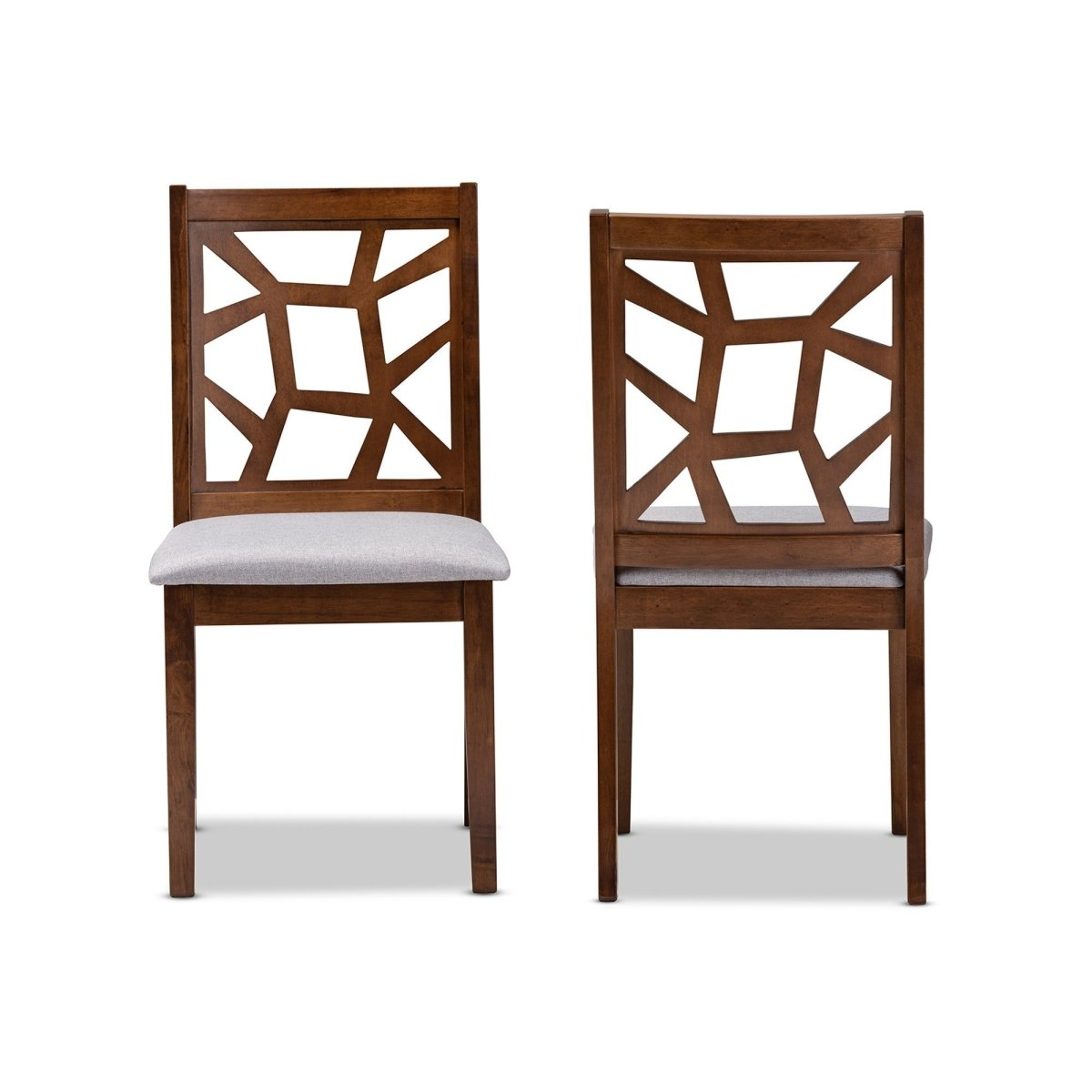 Malin Upholstered Chair (Set of 2).
