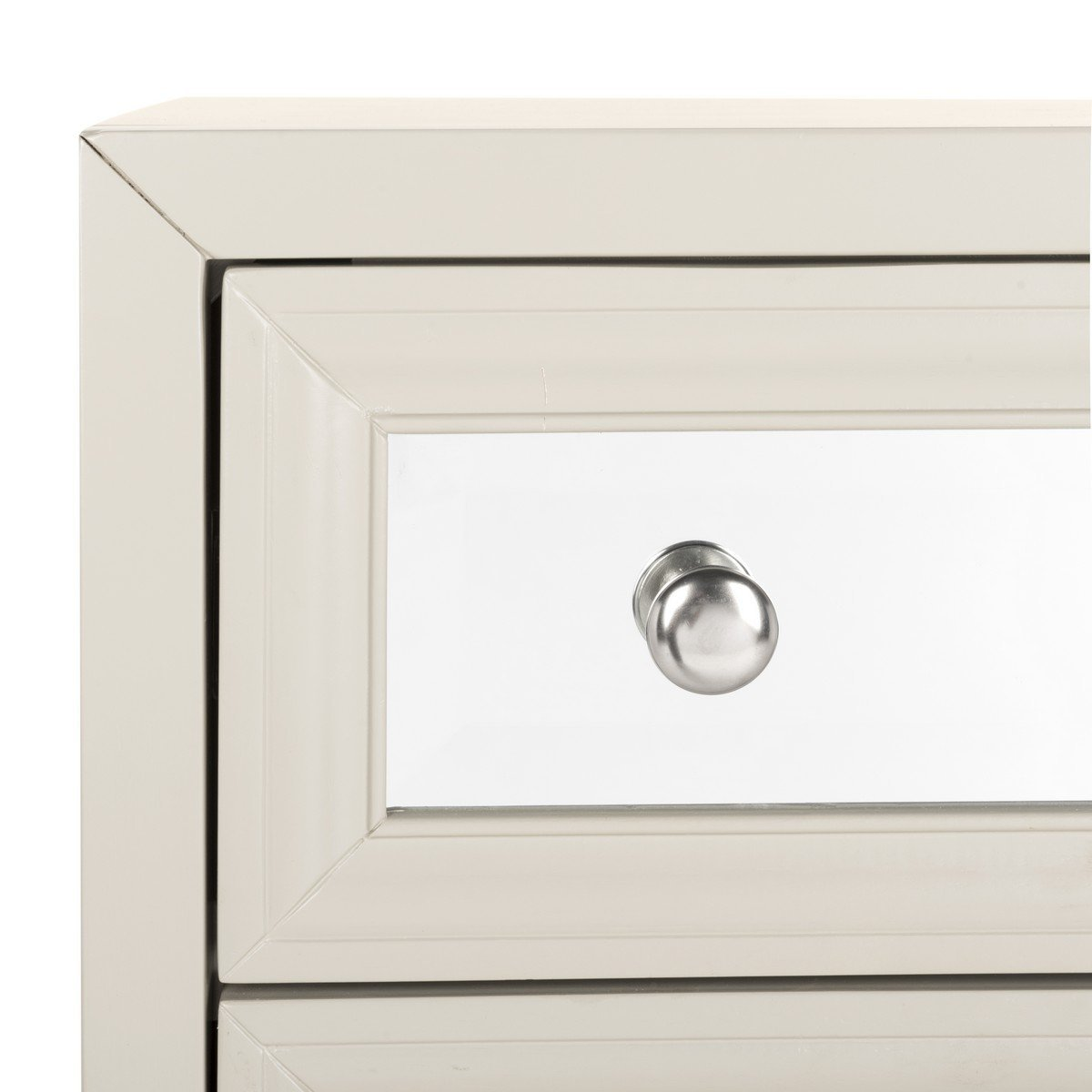 Marlon 3 Drawer Chest.