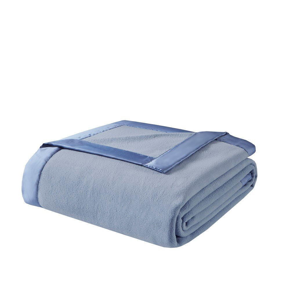 Micro Fleece Blanket