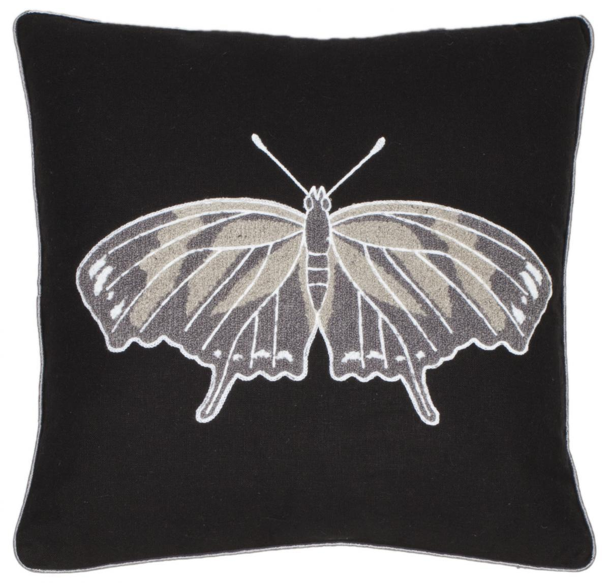 Motoro Ray Pillow.